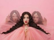 Eurovision: Aυτό είναι το τραγούδι της Κατερίνας Ντούσκα για την Ελλάδα