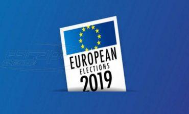 Ευρωεκλογές 2019: Στις 21:30-22:00 θα έχουμε το πρώτο ασφαλές αποτέλεσμα