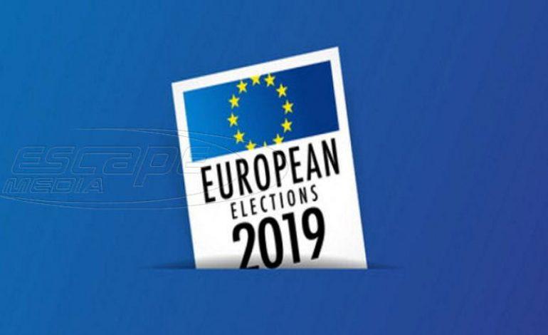 Χαρίτσης: «Ευρωεκλογές με «σταυρό» στον πρώτο γύρο των αυτοδιοικητικών»