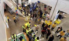 Η κίνηση της IKEA που αναμένεται να ταράξει τα νερά της αγοράς