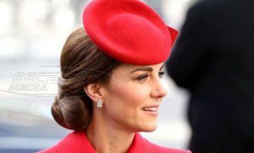 Η Kate Middleton κατατρόπωσε στυλιστικά την Meghan Markle με outfit πενταετίας