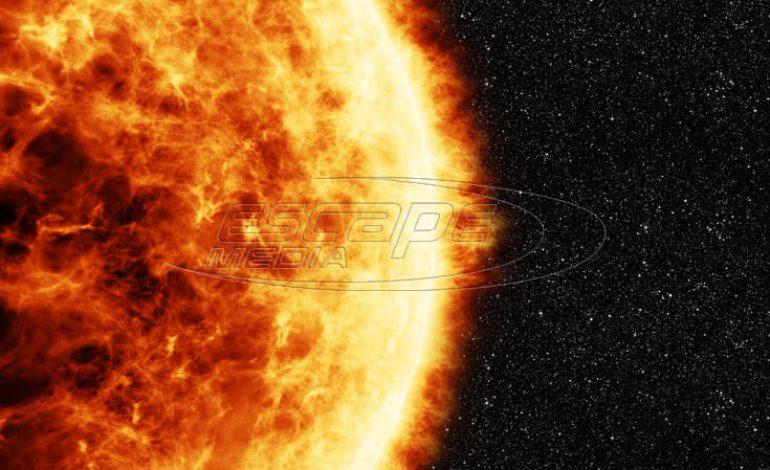 Φόβοι ότι γιγάντια ηλιακή καταιγίδα μπορεί να πλήξει τη Γη