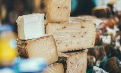 Αποσύρεται από την αγορά νηστίσιμο τυρί που περιείχε γάλα