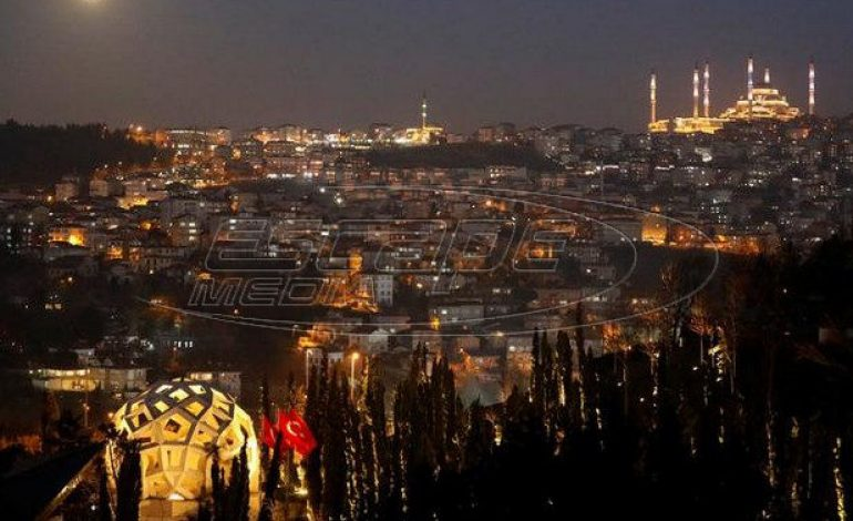 DW: Κινδυνεύουν οι τουρίστες που ταξιδεύουν στην Τουρκία;