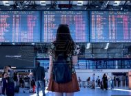 Σε ισχύ η επιδότηση στα αεροπορικά εισιτήρια με το Μεταφορικό Ισοδύναμο - Τι κερδίζουν οι νησιώτες
