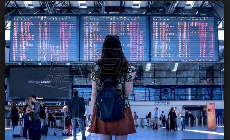 Σε ισχύ η επιδότηση στα αεροπορικά εισιτήρια με το Μεταφορικό Ισοδύναμο – Τι κερδίζουν οι νησιώτες