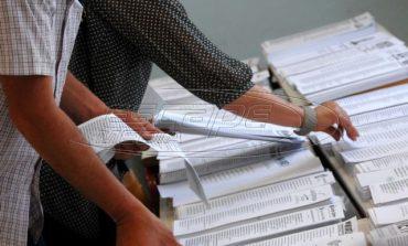 Την Τρίτη κατατίθεται η ψήφος των αποδήμων- Προϋπόθεση η φορολογική δήλωση στην Ελλάδα