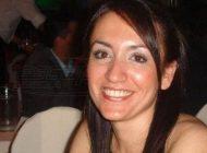 Ισόβια στον «Δράκο της Ξάνθης»: Βίασε και έκαψε ζωντανή την 32χρονη Ζωή