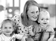 Σύνδρομο χωρίς όνομα: Ο 5χρονος που έχει μπερδέψει τους γιατρούς