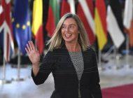 Ανάλυση CNNi: Γιατί η παράταση του Brexit «απειλεί» την Τερέζα Μέι