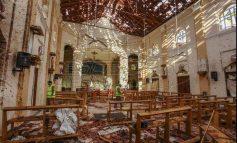 Σρι Λάνκα: Συναγερμός για νέα τρομοκρατικά χτυπήματα
