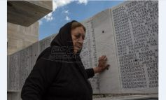 Γερμανικές «κραυγές» υπέρ της Ελλάδας για τις γερμανικές αποζημιώσεις!