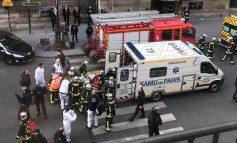 Γαλλία: Μαζική δηλητηρίαση σε γηροκομείο με 4 νεκρούς