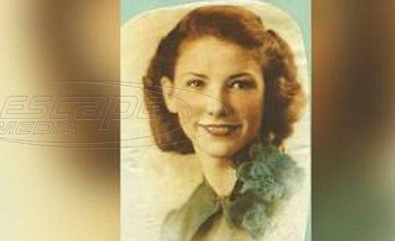 Μια γυναίκα «μάθημα» ανατομίας: Έζησε 99 χρόνια με τα όργανά της σε λάθος θέσεις
