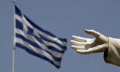 H Ελλάδα φιγουράρει στις πρώτες θέσεις της κατάταξης με τις πιο «δυστυχείς» οικονομίες,