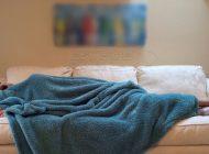 Οι μύθοι και οι «αλήθειες» για τον ύπνο που καταρρίπτονται