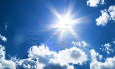 Μερομήνια: Πώς θα είναι ο φετινός χειμώνας - Αναλυτική πρόγωση μέχρι τα Χριστούγεννα