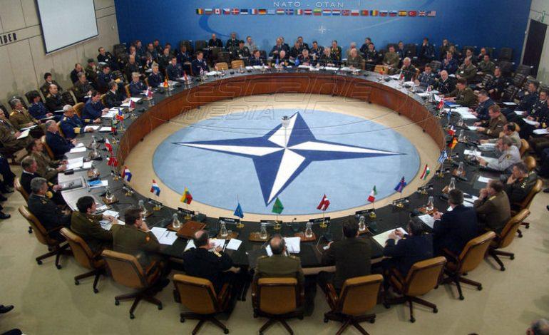 ΝΑΤΟ: Οργισμένο αλλά δεν καταδικάζει την τουρκική επέμβαση στην Β. Συρία