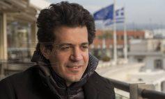 Μια ακόμη διεθνής βράβευση για τον Έλληνα καθηγητή του ΜΙΤ Κωνσταντίνο Δασκαλάκη