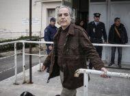 Αναβρασμός στον Βόλο: Ανοιχτό το ενδεχόμενο να χορηγηθεί τελικά άδεια στον Δημήτρη Κουφοντίνα
