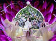 Eurovision 2019: Μάγεψε το κοινό η Κατερίνα Ντούσκα με το «Better Love»-video-