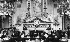 9 Μαΐου 1945: Η μέρα που γονάτισε ο Χίτλερ