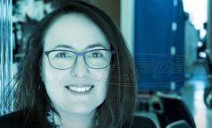 Διεθνές βραβείο Barancik στην Κατερίνα Ακάσογλου, την ερευνήτρια που «φρέναρε» τη σκλήρυνση κατά πλάκας