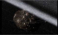 Αστεροειδής χτυπά τη Γη: Σενάριο φαντασίας ή πραγματικότητα; Η NASA απαντά