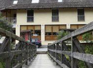 0  Γερμανία: Πυκνώνει το μυστήριο με τους πελάτες ξενοδοχείου που βρέθηκαν νεκροί