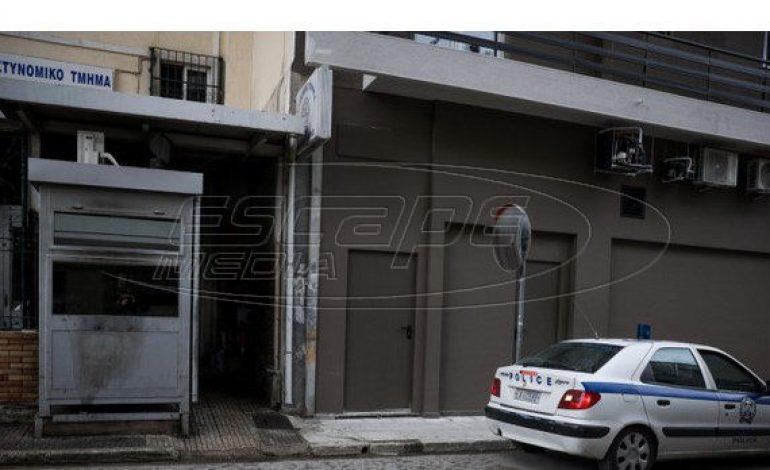 Ειδικοί φρουροί για τις επιθέσεις: Χαίρε Καίσαρ, οι μελλοθάνατοι σε χαιρετούν