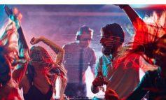 Βόλος: Το «πάρτι της χρονιάς» έστειλε 27 νεαρούς στο νοσοκομείο