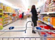 Μείωση ΦΠΑ: Αυτά τα προϊόντα θα αγοράζουμε φθηνότερα τη Δευτέρα από τα σούπερ μάρκετ