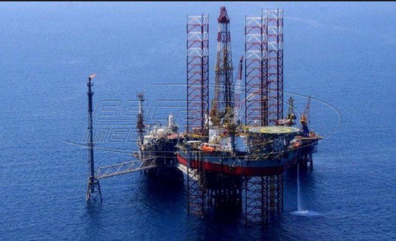 Νέος «Αττίλας» πιθανή γεώτρηση των Τούρκων στην κυπριακή ΑΟΖ