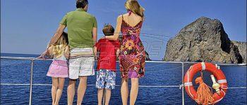 Μείωση ΦΠΑ: Φθηνότερες διακοπές και στα ξενοδοχεία - Τι αλλάζει