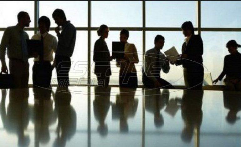 Επταήμερη λειτουργία επιχειρήσεων, πενθήμερο για εργαζομένους