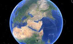 WWF: Oι Ευρωπαίοι «τρώνε» δυσανάλογα μεγάλο κομμάτι από την πίτα των πόρων της Γης