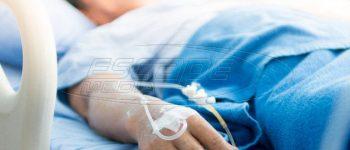 Τους 152 έφτασαν οι νεκροί από την εποχική γρίπη