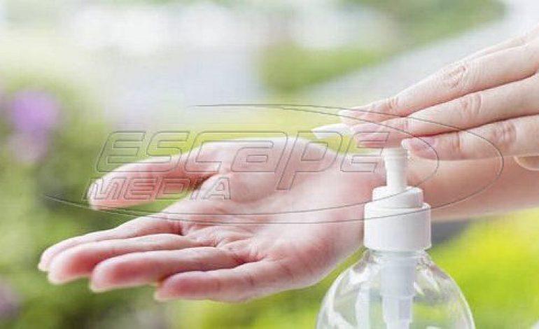 ΕΟΦ: Ανακαλούνται ευρείας χρήσης κρεμοσάπουνα