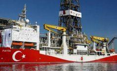 Σε διεθνή κλοιό η Τουρκία για τις γεωτρήσεις στην κυπριακή ΑΟΖ