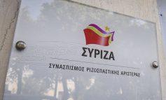 Με τρεις άμεσες κινήσεις ο Αλέξης Τσίπρας επανιδρύει τον ΣΥΡΙΖΑ