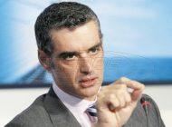 Αρης Σπηλιωτόπουλος: Παρών στο κάλεσμα του ΣΥΡΙΖΑ για συγκρότηση ενός ευρέος προοδευτικού μετώπου