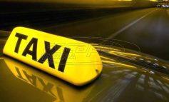 Άδειες Ταξί: Γιατί έχασαν το 20% της αξίας τους μετά τις εκλογές