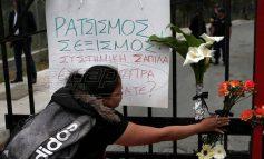 «Τις σύγχρονες σκλάβες του νησιού» φέρνει στην επιφάνεια η υπόθεση του serial killer στην Κύπρο