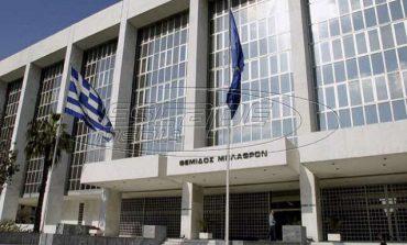 Προεκλογική κόντρα με φόντο τη δικαιοσύνη - Η ΝΔ προειδοποιεί την «υπό προθεσμία» κυβέρνηση Τσίπρα