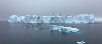 Έλιωσε πάνω από το 40% των πάγων της Γροιλανδίας τις τελευταίες ώρες