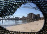 Κύπρος: Το ψευδοκράτος εκβιάζει με την Αμμόχωστο - Νέα προκλητική ενέργεια των Τουρκοκυπρίων