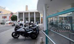 Απόπειρα ληστείας στο ΑΧΕΠΑ: Το φάντασμα της νέας ελληνικής τρομοκρατίας επέστρεψε - Οι «Πυρήνες Της Φωτιάς» και πάλι στο προσκήνιο