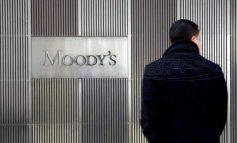 Η Moody's υποβάθμισε την πιστοληπτική ικανότητα της Τουρκίας - Έντονη αντίδραση της Άγκυρας