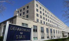 Στέιτ Ντιπάρτμεντ: Στο μικροσκόπιο τρομοκρατία, σύνορα και ταυτότητες