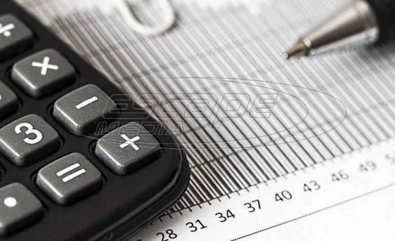 Εξωδικαστικός μηχανισμός: Η νέα απόφαση για τις επιχειρήσεις με χρέη έως 300.000 ευρώ
